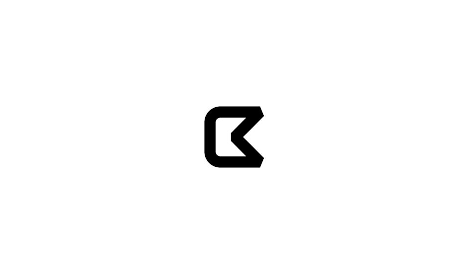 Логотип call-центра Callmasters  фото f_3275b75683fb390e.png
