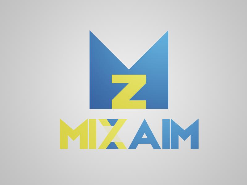 Разработать логотип фото f_3385ace01927e881.png