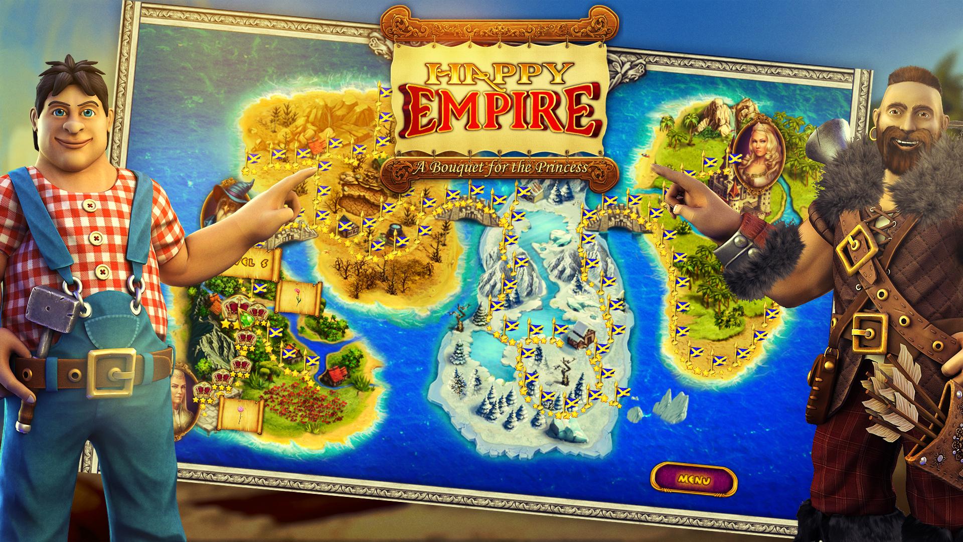 Редизайн маркетинговых скриншотов страницы казуальной игры фото f_3765b1fd01d00790.jpg