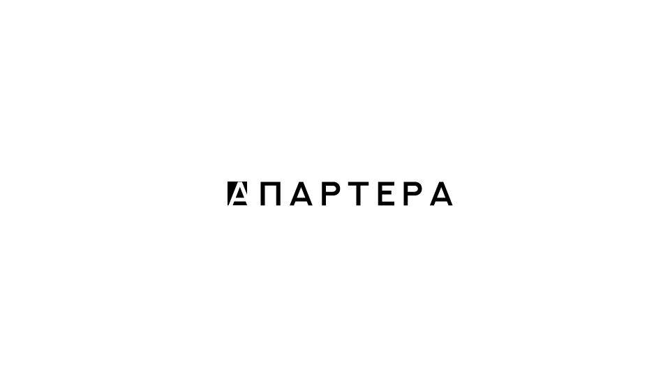 Логотип для управляющей компании  фото f_3855b7abcd45a7dd.png
