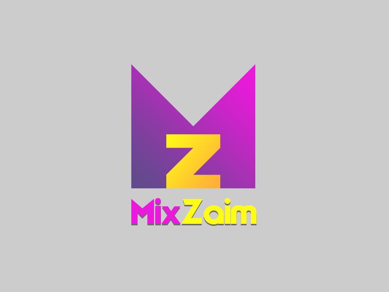 Разработать логотип фото f_4665accdabe5ab86.png