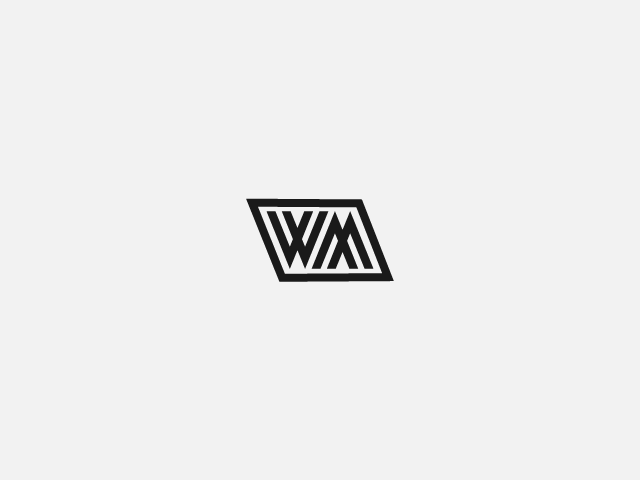 Создать логотип (буквенная часть) для бренда бытовой техники фото f_5525b3505d67ebc3.png