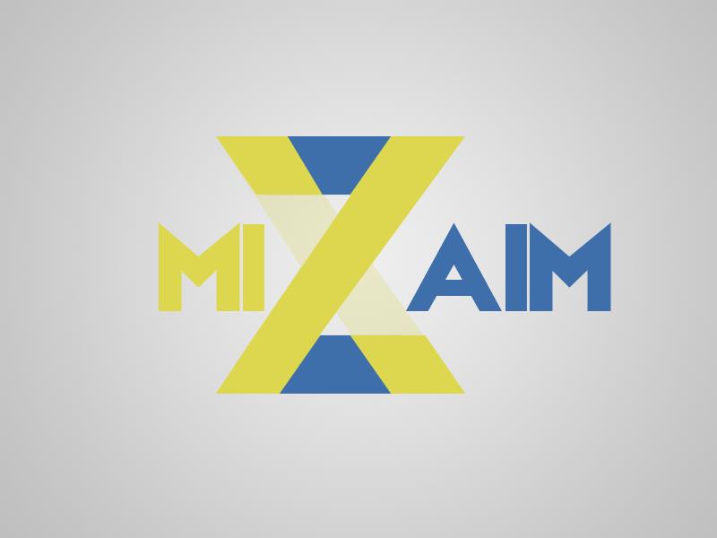 Разработать логотип фото f_5545ace133f9420d.png