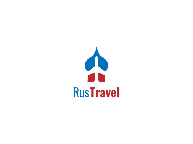 Разработка логотипа фото f_6445b3e67683008d.png