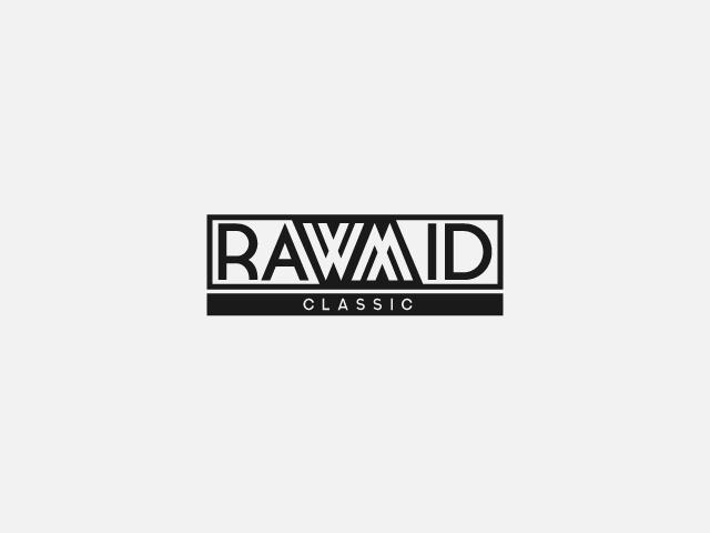 Создать логотип (буквенная часть) для бренда бытовой техники фото f_6635b350b740879e.png