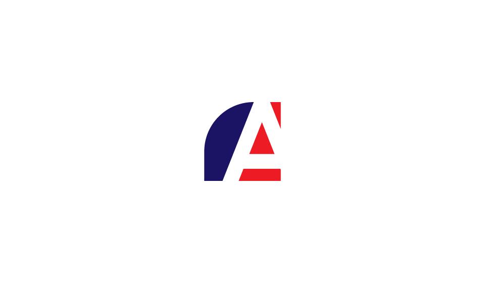 Логотип для управляющей компании  фото f_7425b7d45bad1676.png