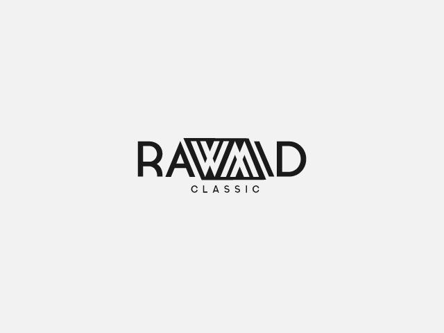 Создать логотип (буквенная часть) для бренда бытовой техники фото f_9225b38e61e595bd.png