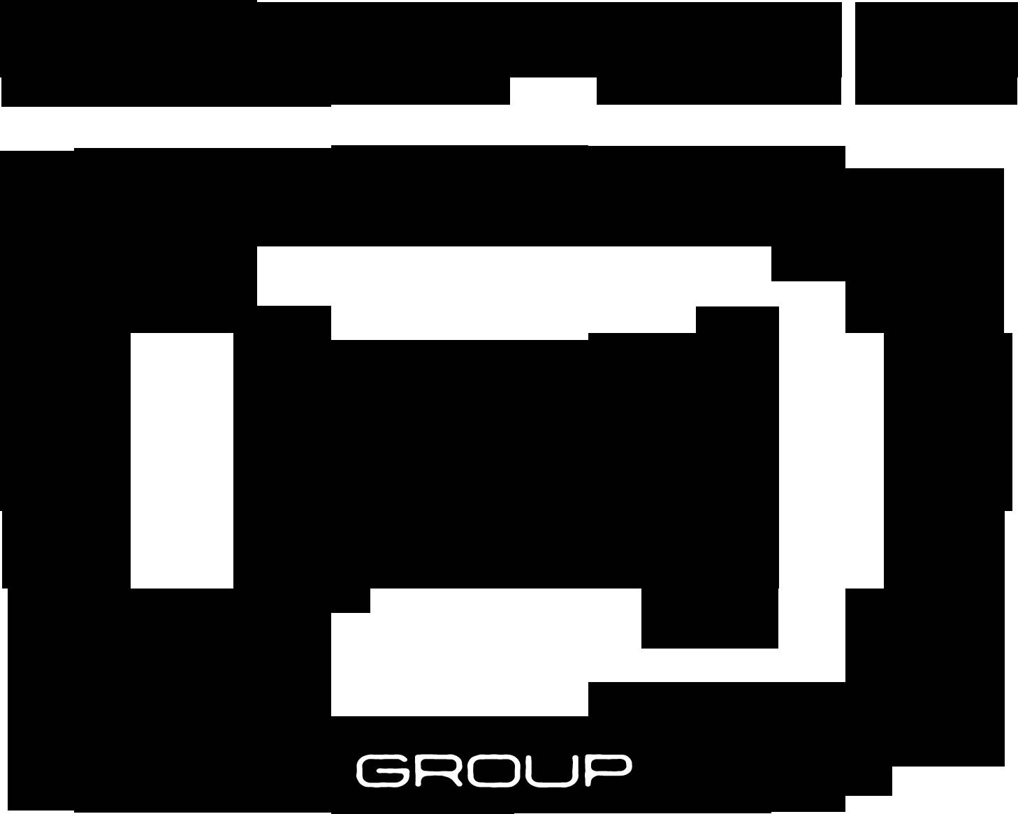 Конкурс на разработку логотипа для компании Dantex Group  фото f_2915bff4d697bb7d.png
