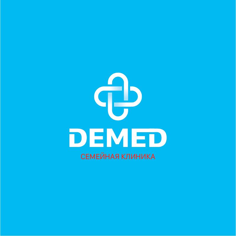 Логотип медицинского центра фото f_3145dc6768700973.jpg