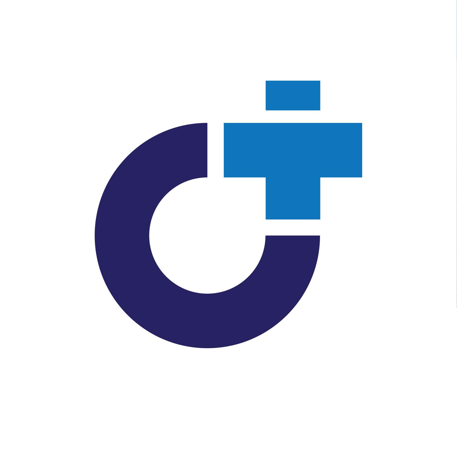 Разработать дизайн  логотипа компании фото f_3355dcd552abe3b3.jpg