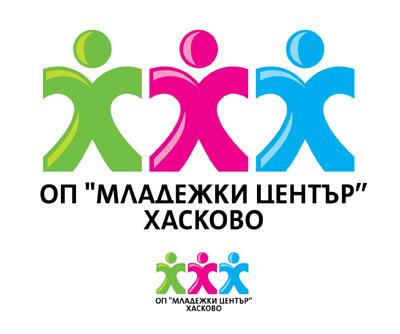 Младежки клуб - Хасково