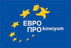 EURO PRO Consult
