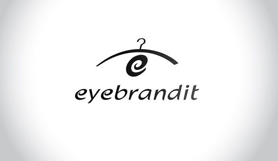 EyeBrandit