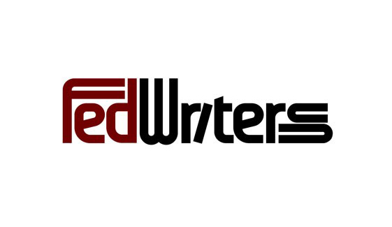 FedWrithers