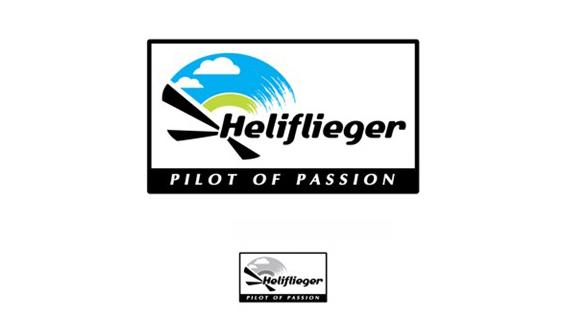 Heliflieger