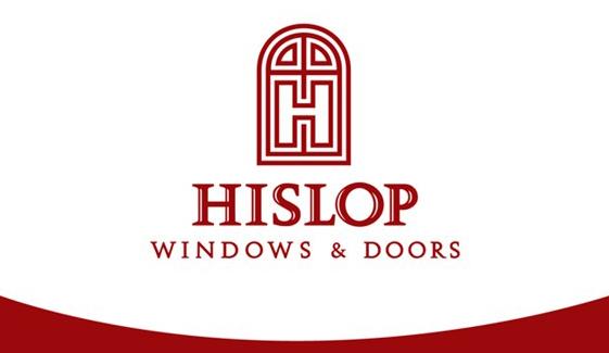 Hislop