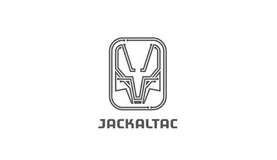Jackaltac