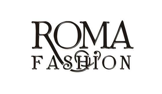 RomaFashion