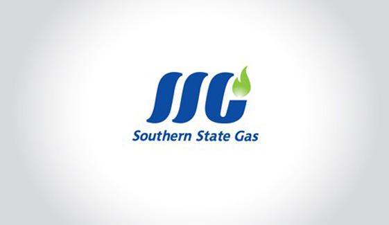 SSC gas