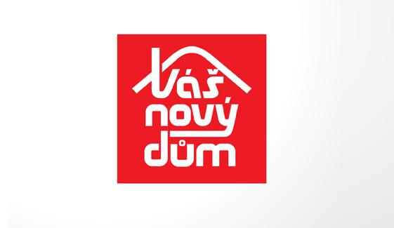 Vash Novi Dom