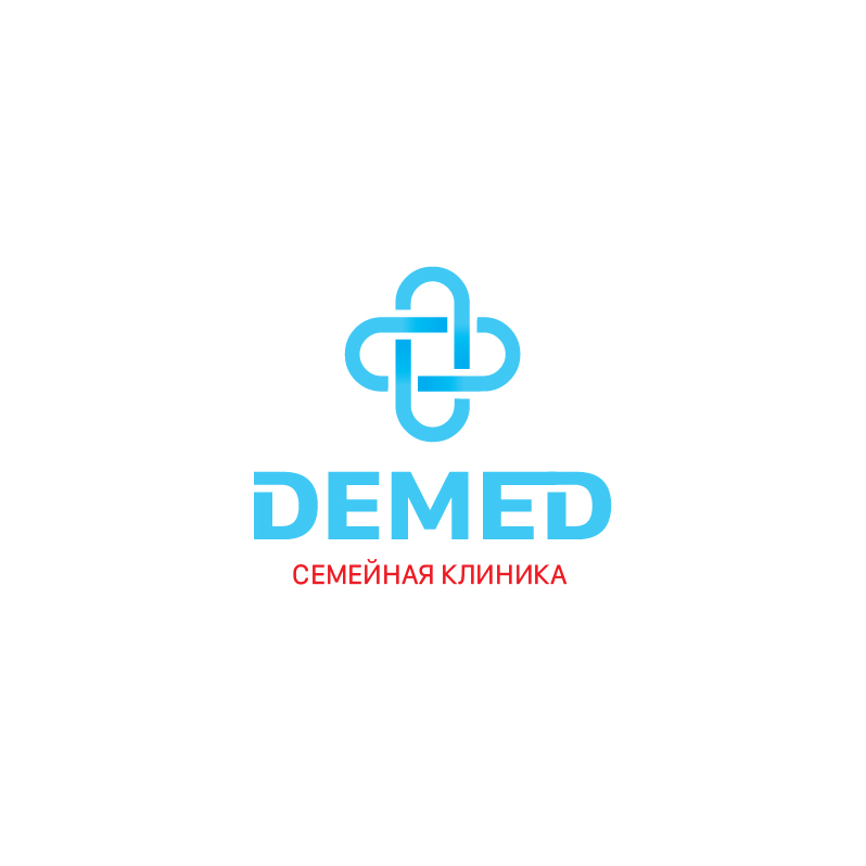 Логотип медицинского центра фото f_5285dc67680a31a2.jpg