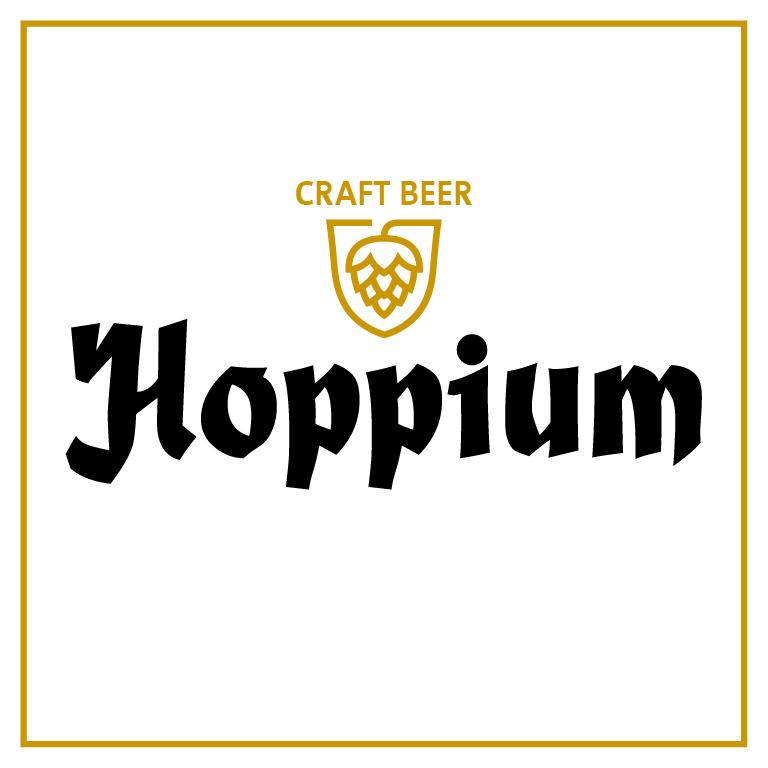 Логотип + Ценники для подмосковной крафтовой пивоварни фото f_9405dc044e623699.jpg