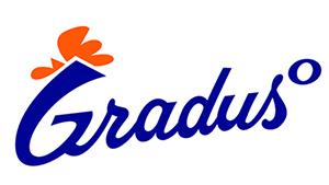 Gradys