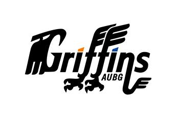 Griffins - sport team