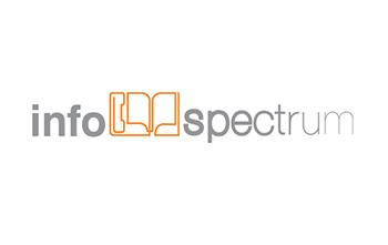 InfoSpectrum
