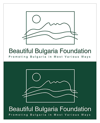 Beautiful Bulgaria Foundation