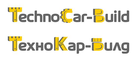 Techno Car Build