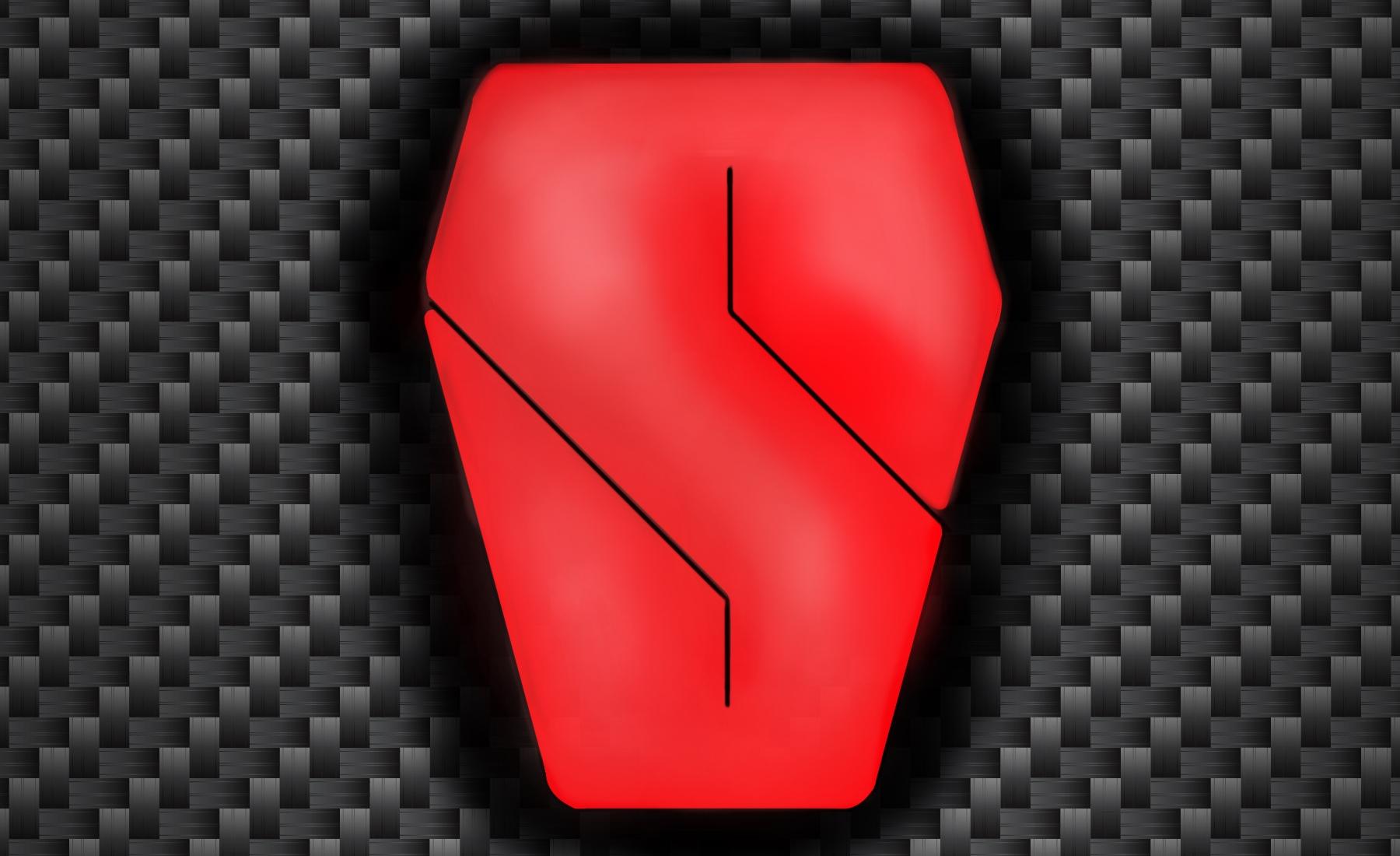 Разработать логотип для вездехода фото f_0825f880f35c62db.jpg