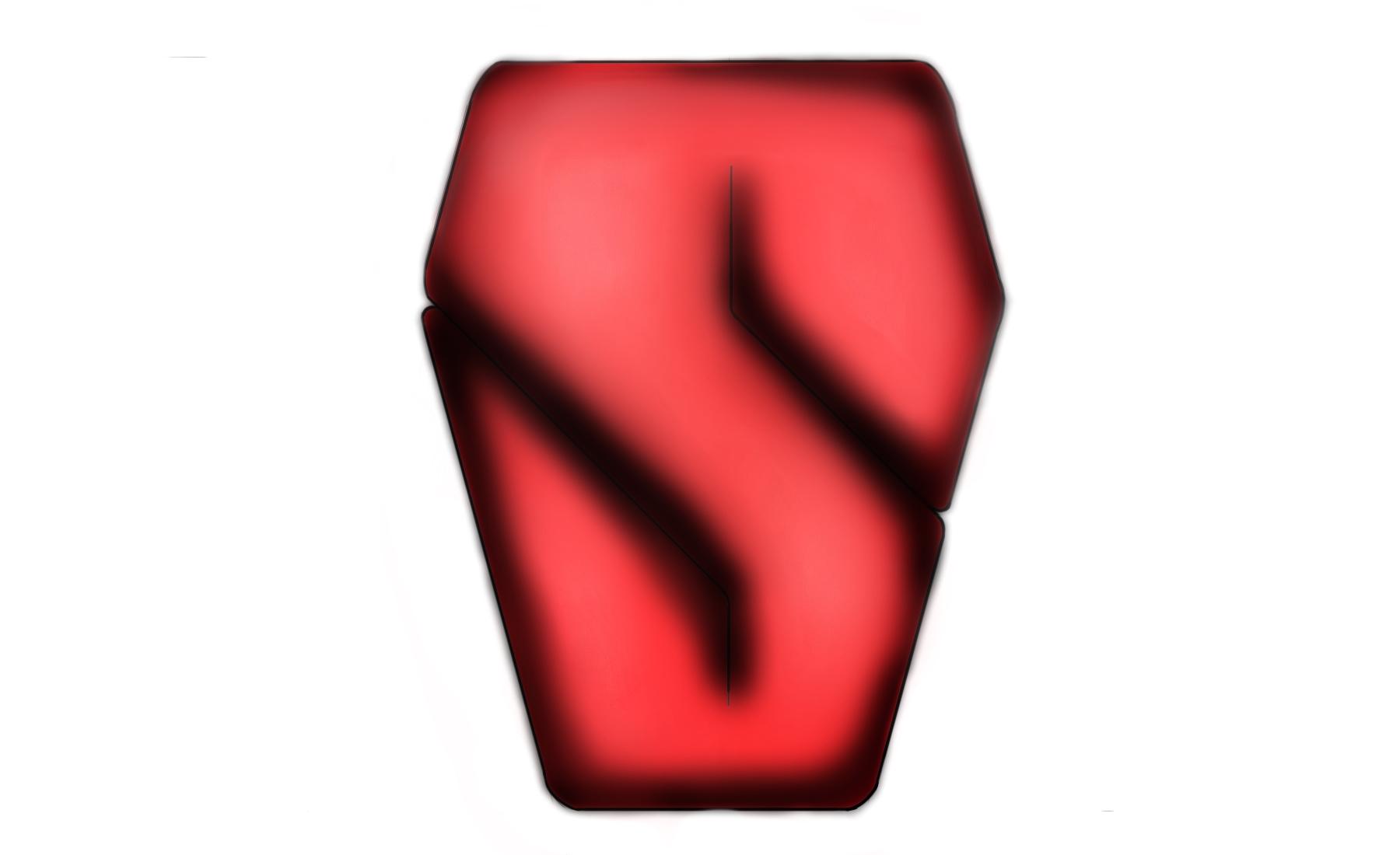 Разработать логотип для вездехода фото f_6545f8805827441a.jpg