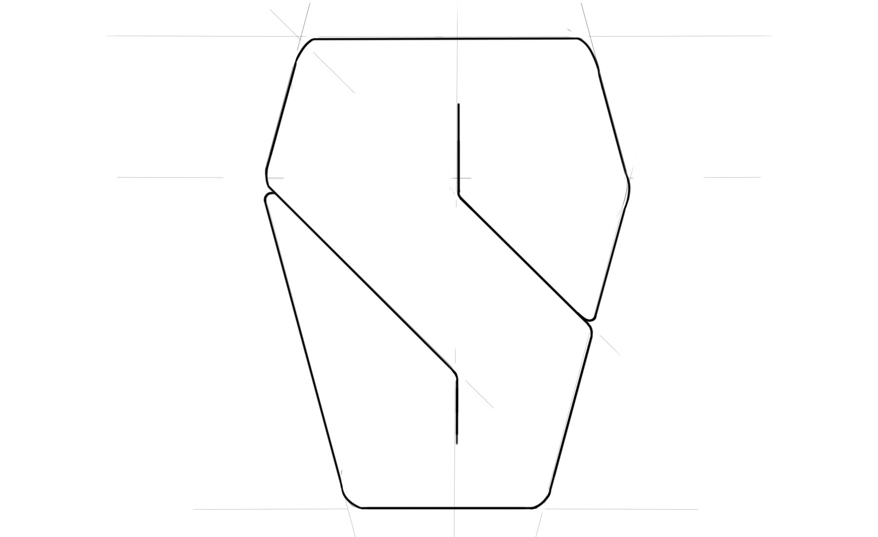 Разработать логотип для вездехода фото f_9545f88059553db2.jpg