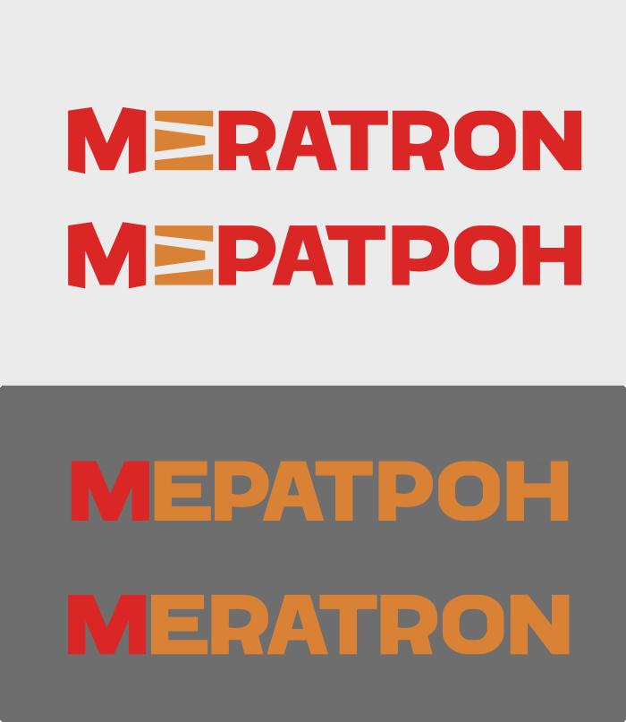 Разработать логотип организации фото f_4f0ecf116e731.png