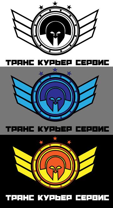 Разработка логотипа и фирменного стиля фото f_01650b37a358fba5.png