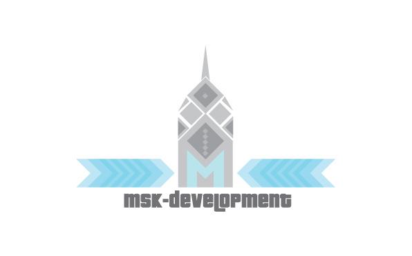 Разработка логотипа фото f_4e757df1969fe.jpg