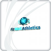 FitWellAthletics_Каталог
