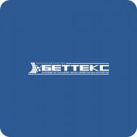 Каталог Беттекс