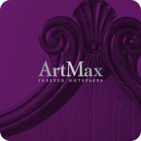 ArtMax_Галерея_интерьерных_решений_2010
