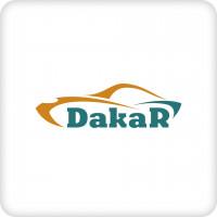Dakar_дизайн_сети_АЗС (2017 г.) (реализован)