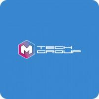 Каталог работ компании M tech
