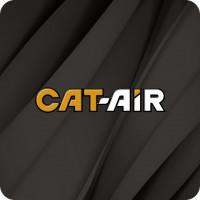 Каталог оборудования Cat Air