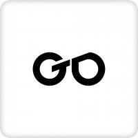 GO Brand Book