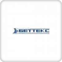 Беттекс Этикиетки для упаковки