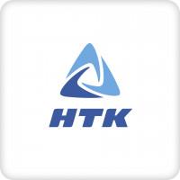 NTK_дизайн_сети_АЗС (реализован)