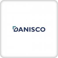 Danisco_Каталог
