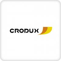 Crodux_дизайн_сети_АЗС (предложенный вариант 2019 г.)