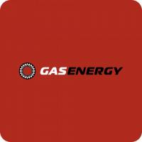 GasEnergy_BRENDBOOK