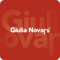 Giulia_Novars_Презентационный_Буклет